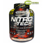 Nitro Tech Performance 4 Lbs - Envío Gratis Todo El País !!