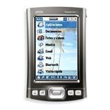 Palm Tungsten T5  256mb Para Ventas Sd Office Agenda Juegos