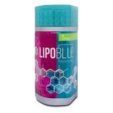 Lipo Blue Adelzagar-adelgazante 100% Original Lipoblue