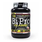 Bi Pro, Proteina Bipro Envío Gra - Unidad a $85000