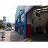 Arrienda Local Bodega Calle 80 Polo Club Aaa-ll1065