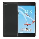 Tablet Lenovo Tab E7 Tb-7104f 4core 1g Ram 8gb