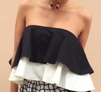 Blusas para mujer Limonni LI771 Campesinas