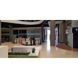 Local En Arriendo Centro Comercial Itagui Plaza Id 0138
