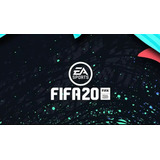 Oferta Fifa 20 Entrega Inmediata Modo Offline