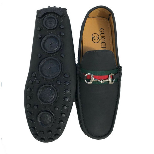 Zapatos - Melinterest Colombia 9ca1d0cc8fc