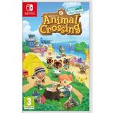 Animal Crossing New Horizons Nintendo Switch Version Digital