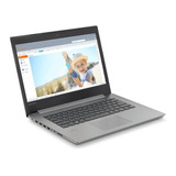 Portatil Lenovo 330-14ast Amd A6 9225 4gb Freedos