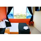 Apartamento 1105 B Estudio Alquiler Por Días En Cartagena