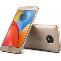 Celular Libre Motorola Moto E4 Plus 16gb  Un Año De Garantía