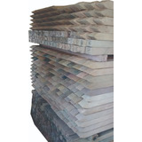 Postes Plásticos Para Cerca 7x6x200cm