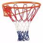 Aro Para Basketball Envio Gratis