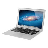 Macbook Air 11  / 4gb Ram Core I5 128gb Modelo A1465 / Nuevo