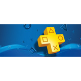 Ps Plus 56 Dias - Membresia  Psn Ps4