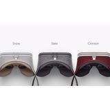 Google Daydream View Vr Gafas De Realidad Virtual