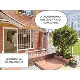 Venta Hermosa Casa Esquinera, 3 Pisos Con Acabados El Tintal