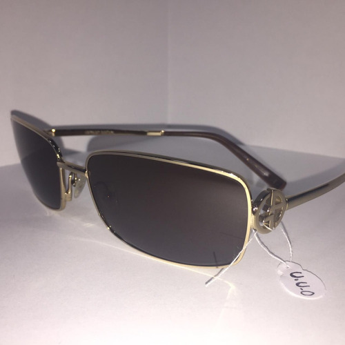 c33f957cc7 Gafas Giorgio Armani 100 % Originales