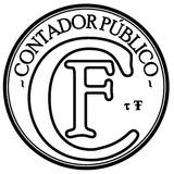 Contador Público. Asesoría. Declaración Renta. Certificados