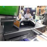 Vendo O Cambio Xbox One 500gb Garantía