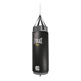 Tula Saco De Boxeo Everlast Foam C3 100 Libras