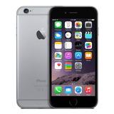 iPhone 6+ Plus Libre De 64gb Envio Gratis Buen Estado