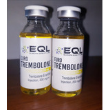Trembo Enanthate 30ml