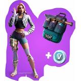Fortnite: Starter Pack 7