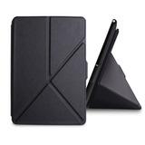 Estuche Funda Smartcover Origami Lector Kindle Touch 8ª Gen