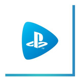 Juegos Ps4 Digitales - Mas De 200 Juegos