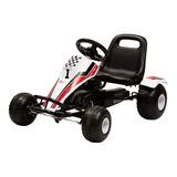 Go Kart Formule 01