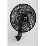 Ventilador Samurai Air Protec Eco Energy Pared