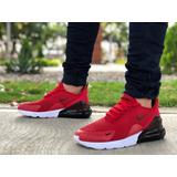 Zapatillas Hombre, Zapatos Moda,nk 270