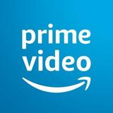¡super Promoción! Amazon Video Prime: 12 Meses