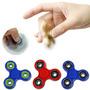 Fidget Spinner Toy Juguete Reductor De Tensión Y Estrés