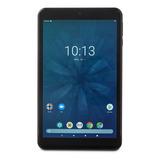 Tablet Onn 8   Android 9  2 Gb De Ram + 16 Gb Alm