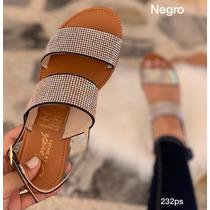ec622477 Busca zapatos colombianos con los mejores precios del Colombia en la ...