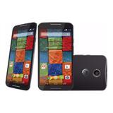 Celular Motorola Moto X2 Segunda Generación 32gb 4g Lte