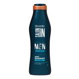 Shampoo Anticaspa Special For Men - mL a $81