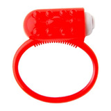 Xr Brands Trinity Wireless Cock Ring