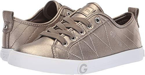 3df05b4d G Por Guess Orfin Zapatillas Para Mujer