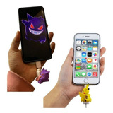 Protector Cable Pokemon