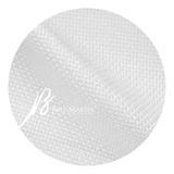 Puff Pera Silla Extragrand Xl Lona Impermeable Promo