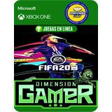 Fifa 20 - Xbox One - Online/offline