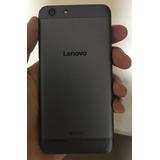 Celular Barato Lenovo K5 Usado 4 Meses Uso