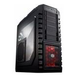Pc Gamer Cotización Core I5 I7 Ssd Ram 16 Rtx Gtx Nvidia Amd