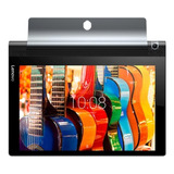 Tablet Lenovo Yoga 3 10 Pulgadas 16gb Ram De 2gb Cam 8mp
