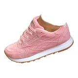 Zapatos Tennis De Damas Hermosos + Moda + Envío Gratis