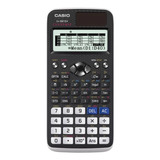Casio Fx-991ex Calculadora Científica Ingeniería Gcse/as/a