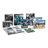 Psychopass Obligatorio Felicidad Playstation 4 Edicion Limit