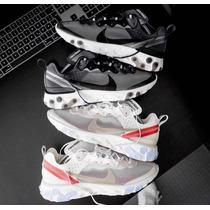 Busca Nike undercover con los mejores precios del Colombia